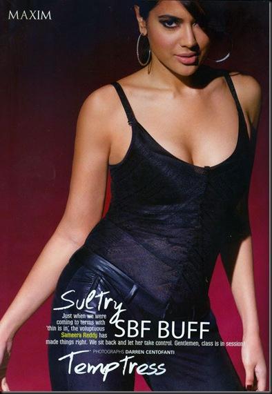 sameera-reddy-hot-in-maxim-magazine-photo-stills-6