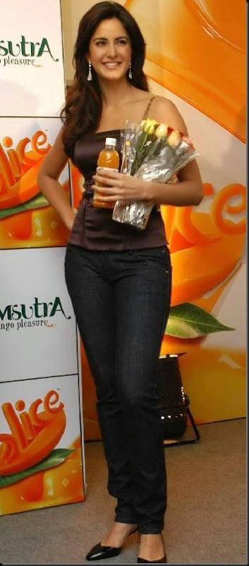 Katrina-Kaif-Aamsutra