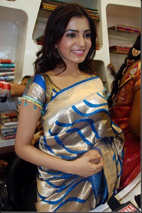 samantha new hot stills tamil actress wallpapers