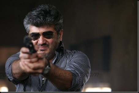Mankatha Latest Stills_03