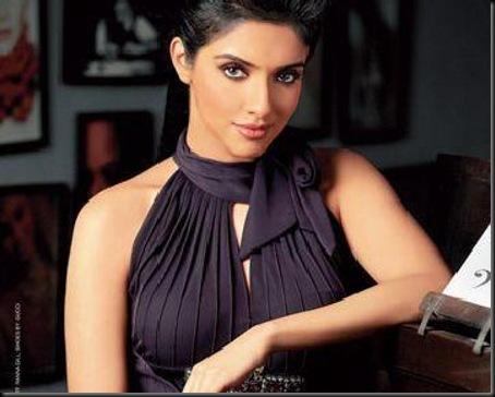 asin bollywood actress