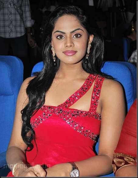 karthika_nair_ko_audio_launch_01