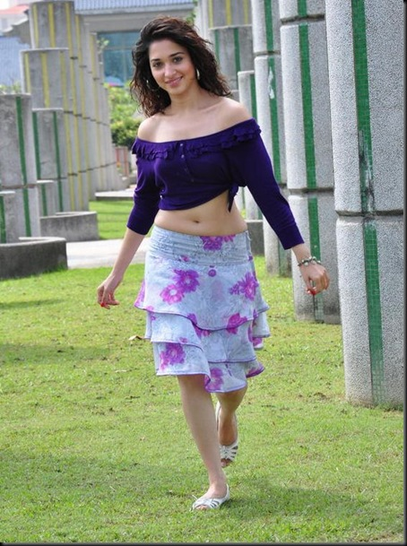 tamanna 28-Venghai-Movie-photos