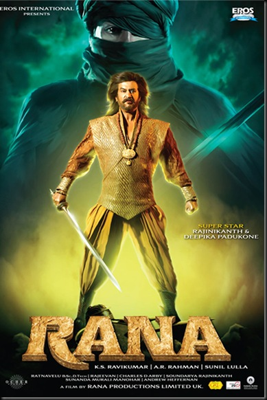 1303996742_movie_news_Rajinikanth Rana