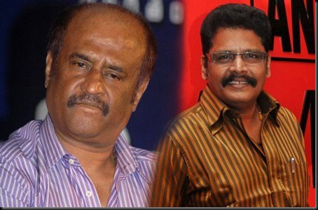 ks_ravikumar_rajini_rana_movie2