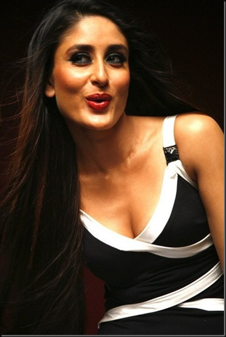 Kareena_Kapoor_Hot_12
