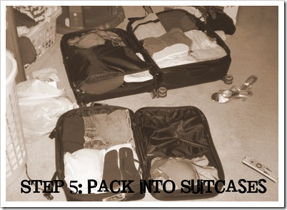 packing5