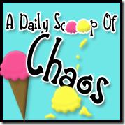 chaos award