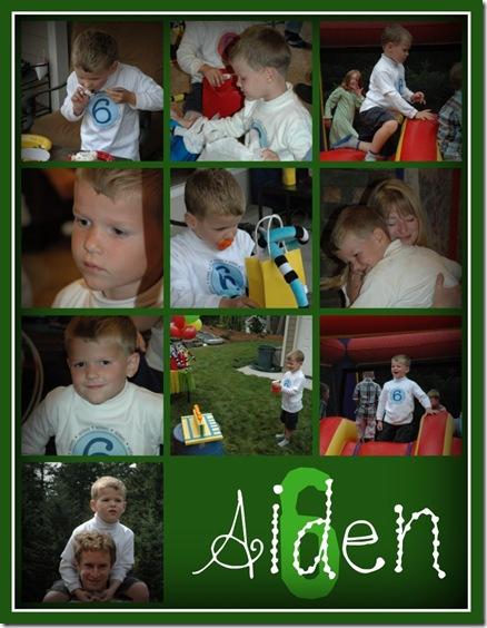 Aiden2