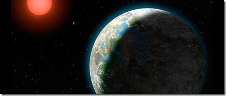 planetagliese581G
