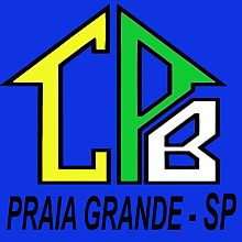 Casa do Poeta Brasileiro de Praia Grande-SP