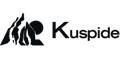 Acceder a la web de Kuspide