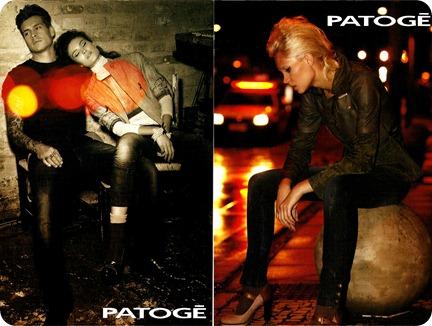patoge 001