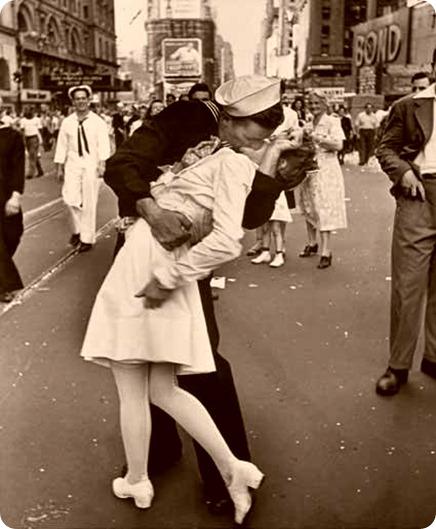 dia-do-beijo