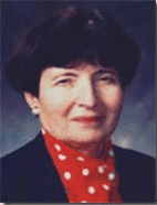 profile of faye glenn abdellah in nursing Faye glenn abdellah (born march 13, 1919) is a pioneer in nursing research in 1974 she became the first nurse officer in the us to receive the rank of a.