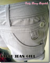taper jean girl 6