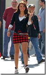 miley-cyrus-plaid-818-6