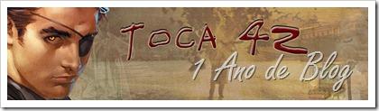 Blog Toca 42