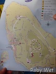 Orta Mappa