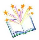 Un libro y una historia con corazón