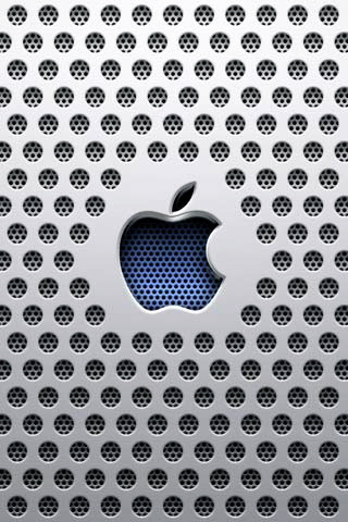 free iphone 3gs wallpaper images