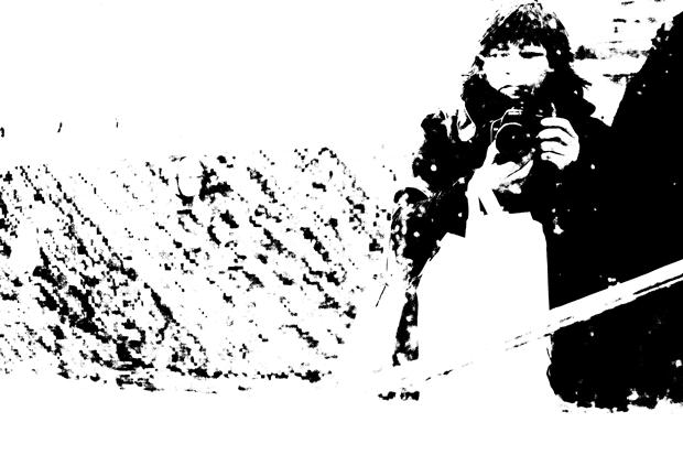 selvportrett2