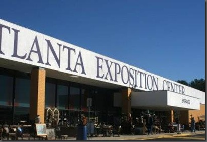 Atlanta Expo