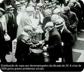 filadesopa1929