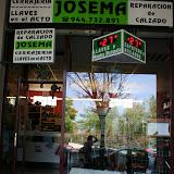 calzados Josema (5) [1600x1200].JPG