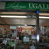 labores Ugalde (4) [1600x1200].JPG
