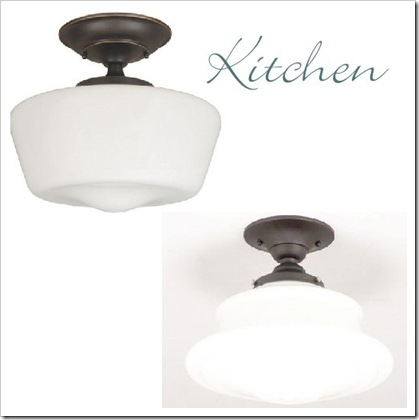 lights_kitchen