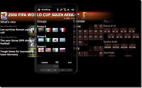 worldcupapp
