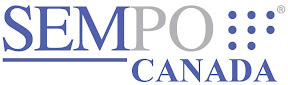 SEMPO Canada: Canadian Search Engine Marketing Professional Association