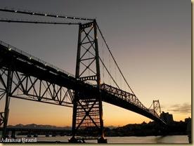 ponte hercílio luz 20