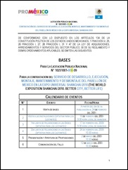 Páginas desdePREBASES_LPN-10251001-00x-09
