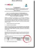 ProMéxico-Bases-LPN-1025100