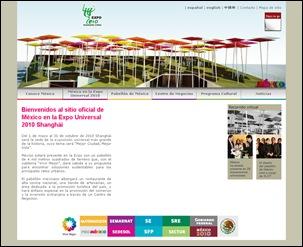 Web-ProMéxico-Expo-2010-Sha