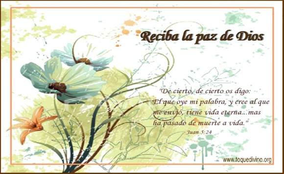200841622320_FLORES%20CONDOLENCIA-YA