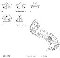 Caterpillar_-