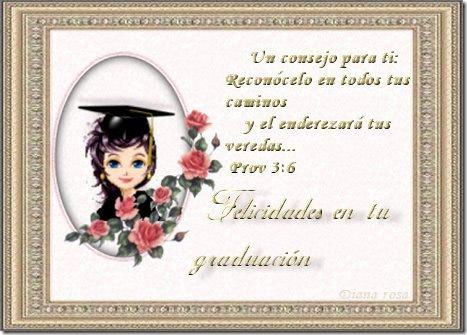 mosca - graduacion (8)
