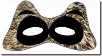 mascaras  disfraz (2)
