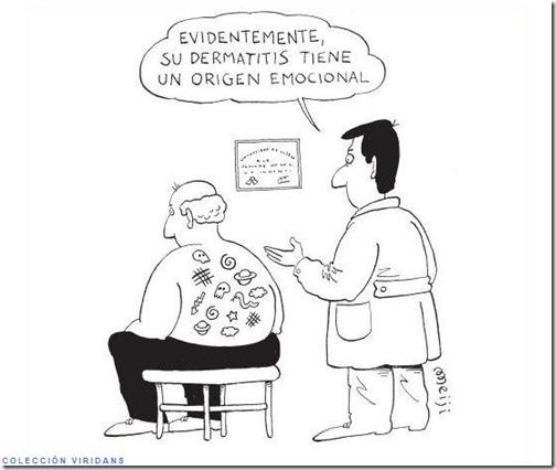 humor medicos (3)