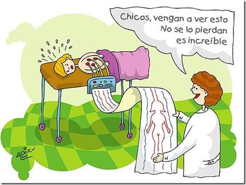 humor medicos (6)