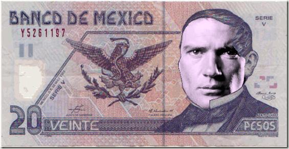 festisite_mx_pesos_20