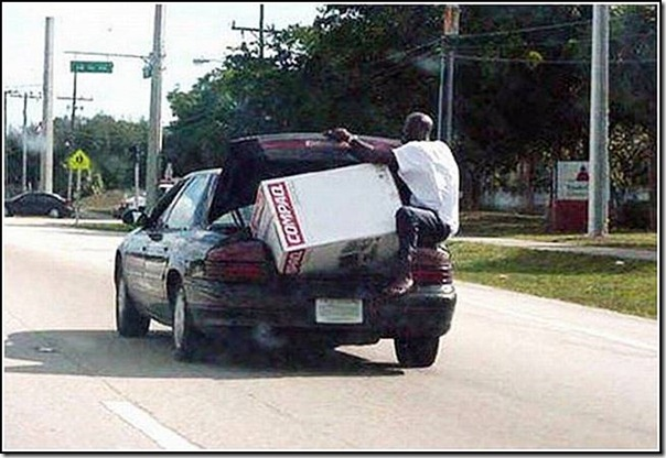 transporte de mercancias cosasdivertidas (24)