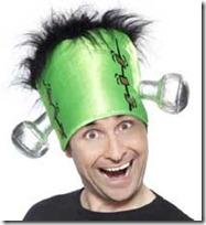 cabeza de frankenstein para disfraz (1)