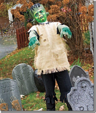 Halloween-Costume-Frankenstein_full_article_vertical_thumb