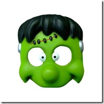 cabeza de frankenstein para disfraz (3)