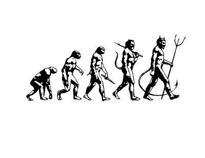 evolución humor cosasdivertidas (7)