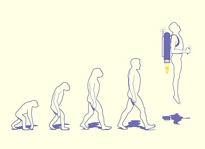 evolución humor cosasdivertidas (9)